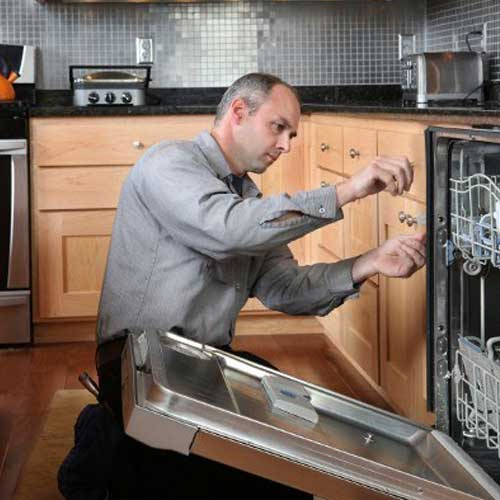 Baltimore-dishwasher-repair