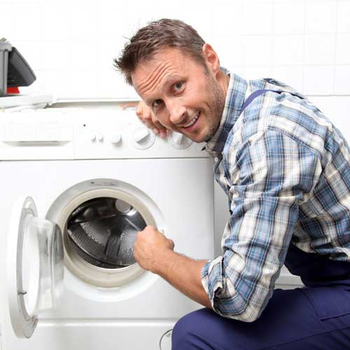 Washing Machine Repair Baltimore MD