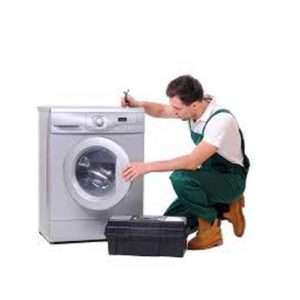 baltimore Appliance  installation  Services