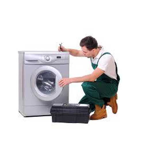washer-repair-service-Baltimore-MD