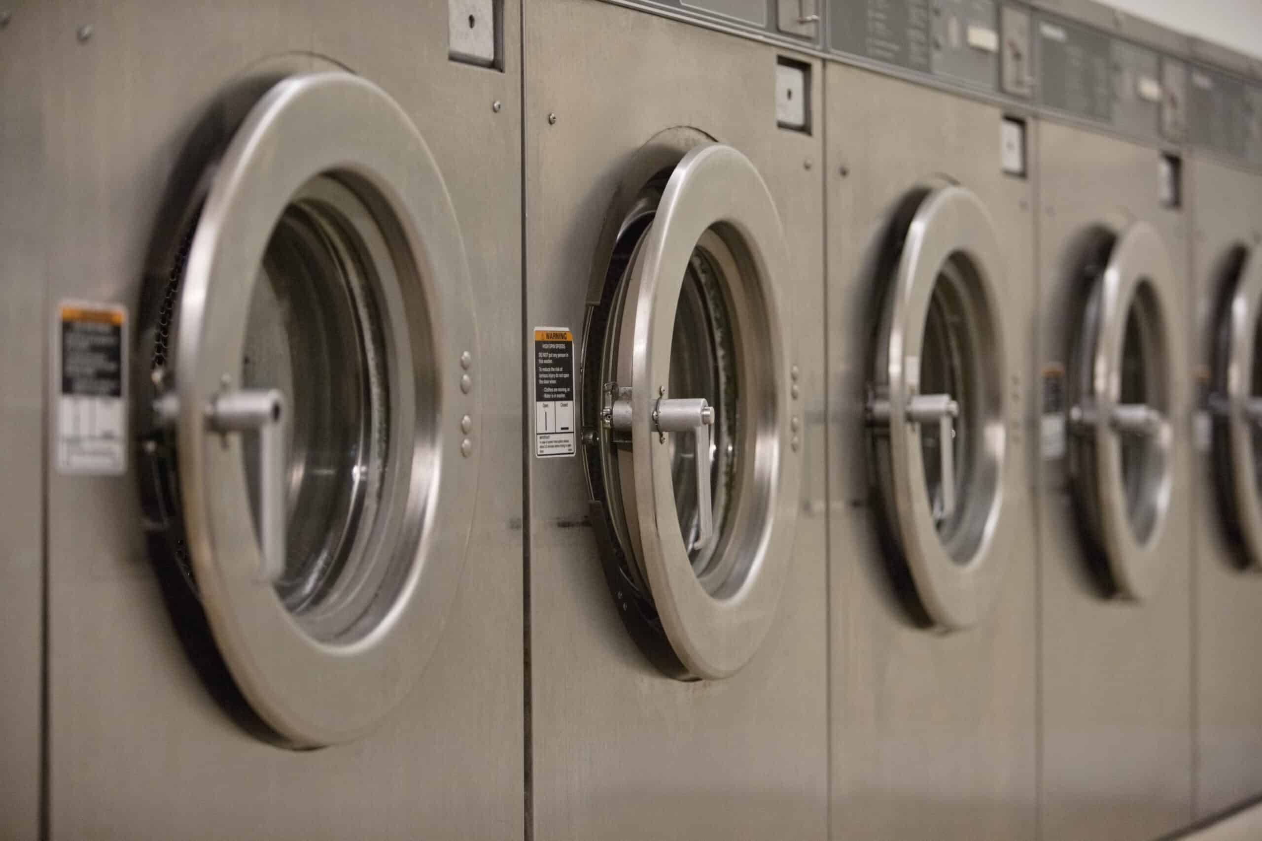 Solving The Mystery of a Dryer That Won't Dry Your Clothes